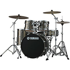 Yamaha Stage Custom Birch SCB0F5 DSM