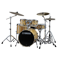 Yamaha Stage Custom Birch SCBW-OF5 NW