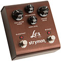 Guitar Effect Strymon Lex Rotary