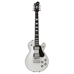 Hagstrom Swede Northen WHT