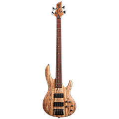 ESP LTD B-204 SM NS « Electric Bass Guitar