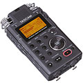 Digital Recorder Tascam DR-100 MKII