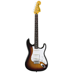 Squier Vintage Modified Stratocaster « Electric Guitar