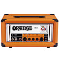 Orange OR15 « Guitar Amp Head