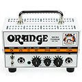 Orange Micro Terror « Guitar Amp Head