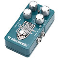 Guitar Effect TC Electronic Dreamscape John Petrucci Signature