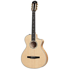 Taylor 612ce-N