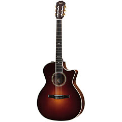 Taylor 714ce-N