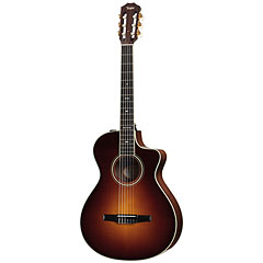 Taylor 712ce-N