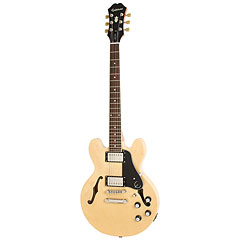 Epiphone ES-339 Pro NA « Electric Guitar