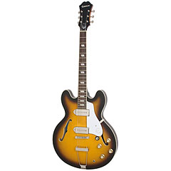 Epiphone Inspired by Lennon 1965 Casino
