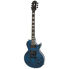 Epiphone Prophecy Les Paul Custom Plus EX MS « Electric Guitar