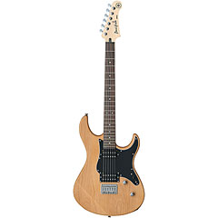 Yamaha Pacifica 120H YNS « Electric Guitar