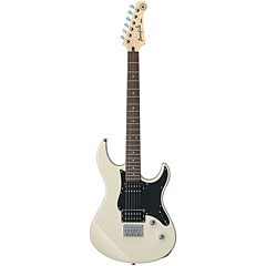Yamaha Pacifica 120H VW « Electric Guitar