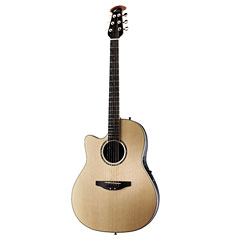 Ovation Celebrity CC24SL-4