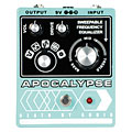 Guitar Effect Death By Audio Apocalypse Fuzz