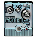 Death By Audio Robot « Guitar Effect