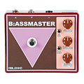 Malekko B:AssMaster Germanium « Guitar Effect