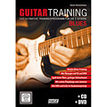 Hage Guitar Training Blues « Instructional Book