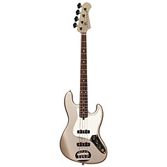 Lakland Skyline 4460 RW IS