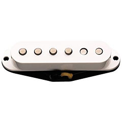 Seymour Duncan Standard Single Coil SSL-52-1B Nashville Custom