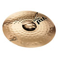 "Crash-Cymbal Paiste PST 8 16"" Rock Crash"