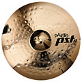 "Paiste PST 8 20"" Medium Ride « Ride-Cymbal"