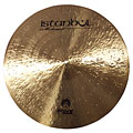 "Istanbul Mehmet Realistic Rock 22"" Ride « Ride-Cymbal"