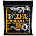 Ernie Ball Cobalt EB-2733 045-105 « Electric Bass Strings