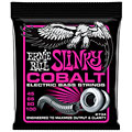 Ernie Ball Cobalt EB-2734 045-100 « Electric Bass Strings