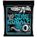 Ernie Ball Cobalt EB-2735 040-095 « Electric Bass Strings