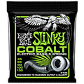 Ernie Ball Cobalt EB-2736 045-130 « Electric Bass Strings