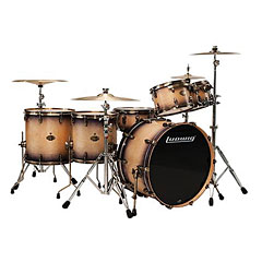 Ludwig Epic LCEP22EXBB
