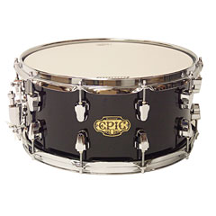 Ludwig Epic LCEP074STB