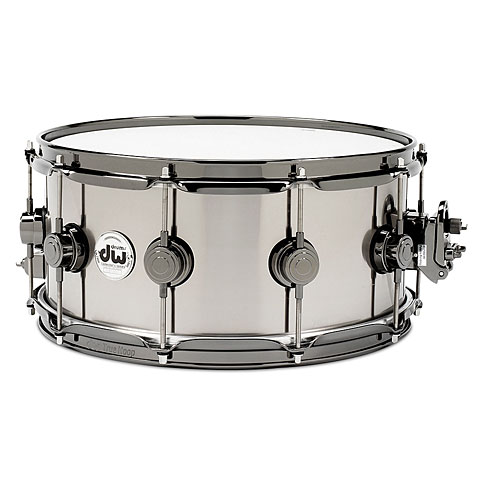 DW Collector 14  x 6,5