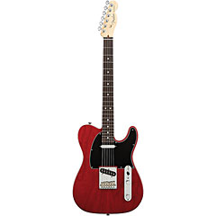 Fender American Standard Telecaster RW CRT « Electric Guitar