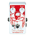 EarthQuaker Devices Dream Crusher « Guitar Effect