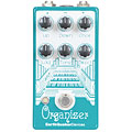 EarthQuaker Devices Organizer « Guitar Effect