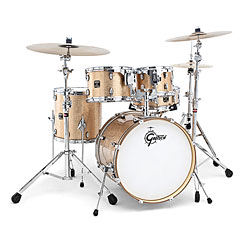 Gretsch Catalina Club CC-F605-COS