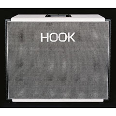 Hook 1x12  Ported