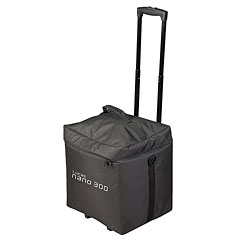 HK-Audio Trolley LUCAS Nano 300
