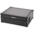 Reloop Beatmix Case « DJ Accessories