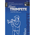 Artist Ahead Blues Trompete « Instructional Book