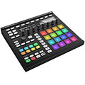 MIDI Controller Native Instruments Maschine Mk2 black