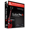 Arobas Music Guitar Pro 6 XL « Notation
