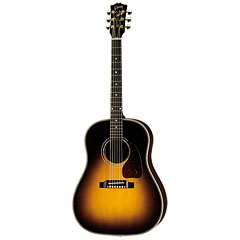 Gibson J-45 Pure Voice A3