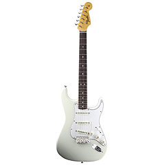 Fender '65 Stratocaster RW OWH « Electric Guitar