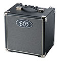 EBS Session 30 « Bass Amp