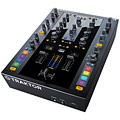 DJ Mixer Native Instruments Traktor Kontrol Z2