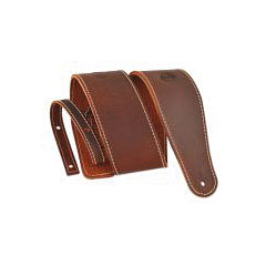 Richter Saddle II brown